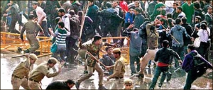 delhi-agitation1